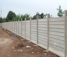 http://www.readyfence.net/%E0%B9%84%E0%B8%9F%E0%B8%A5%E0%B9%8C%E0%B9%80%E0%B8%81%E0%B9%88%E0%B8%B2%E0%B8%97%E0%B8%B1%E0%B9%89%E0%B8%87%E0%B8%AB%E0%B8%A1%E0%B8%94/2015/images/in04-5.png