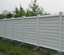 http://www.readyfence.net/%E0%B9%84%E0%B8%9F%E0%B8%A5%E0%B9%8C%E0%B9%80%E0%B8%81%E0%B9%88%E0%B8%B2%E0%B8%97%E0%B8%B1%E0%B9%89%E0%B8%87%E0%B8%AB%E0%B8%A1%E0%B8%94/2015/images/in04-6.png